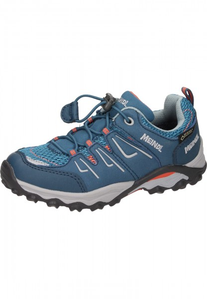 Meindl Kinder Outdoorschuh