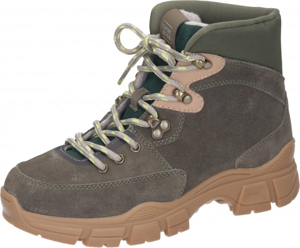 Camel Active Damen Boot