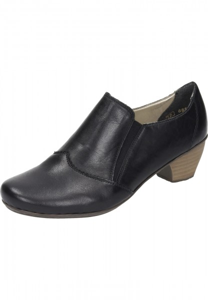Rieker Damen Pumps