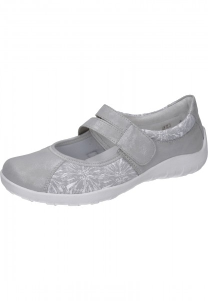 Remonte Damen Slipper