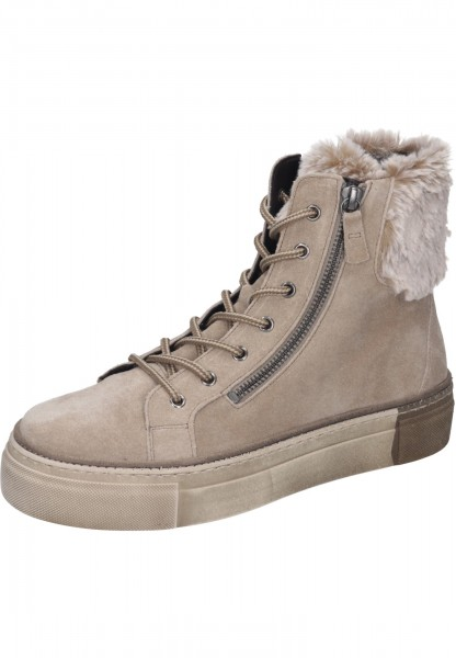 Gabor Damen Boot
