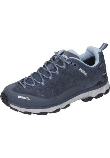 Meindl Damen Outdoorschuh