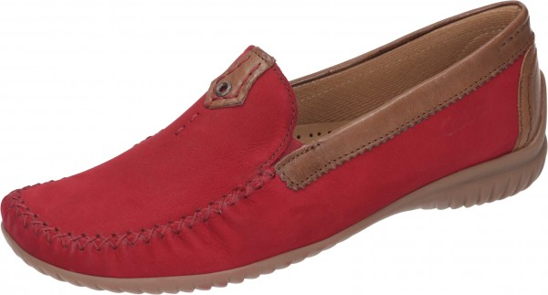 Gabor Damen Slipper