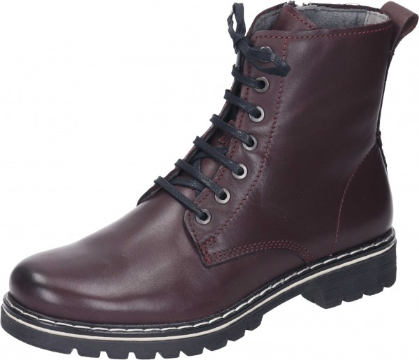 Pius Gabor Damen Boot