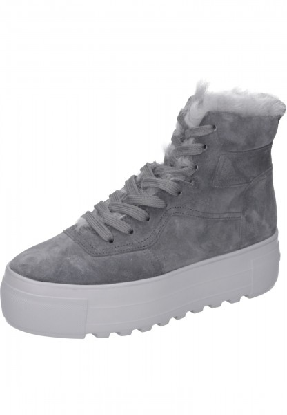 Kennel & Schmenger Damen Boot