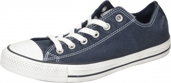 CTAS OX dark navy/egret/black