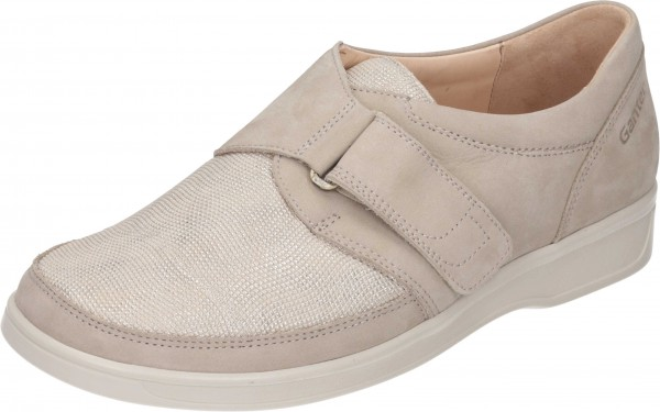 Ganter Damen Slipper